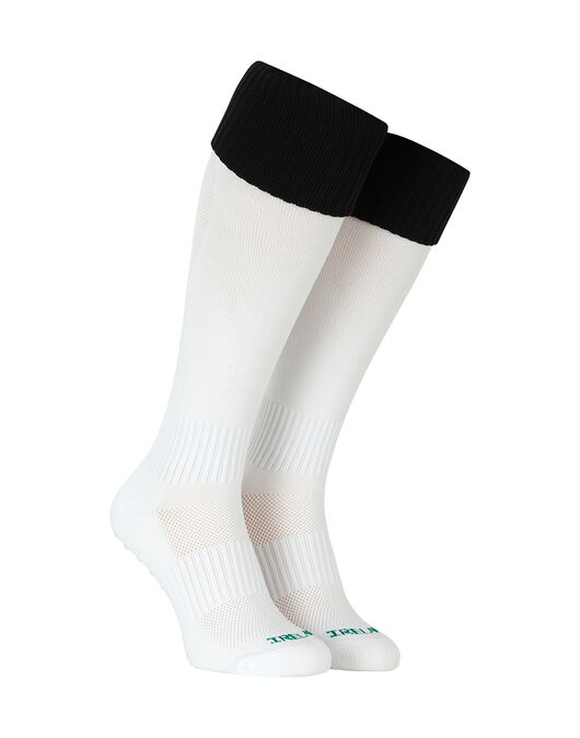 Adult Ireland Alternate Sock 2019/20