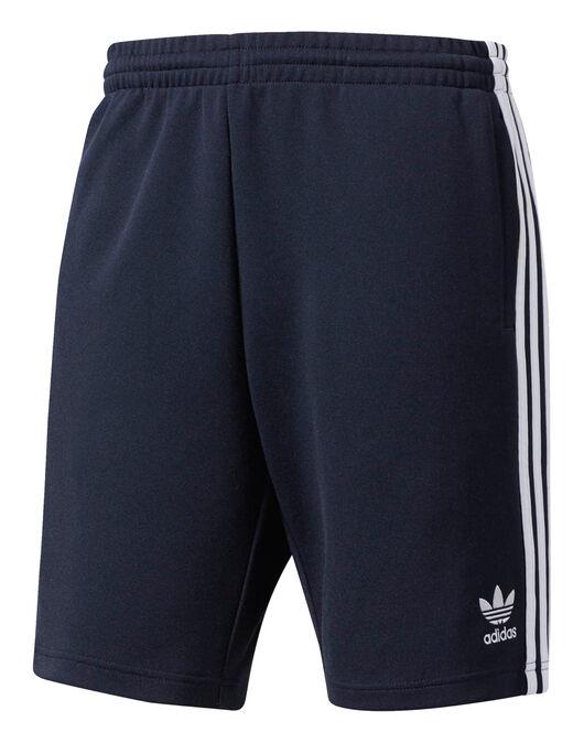 Mens Superstar Shorts