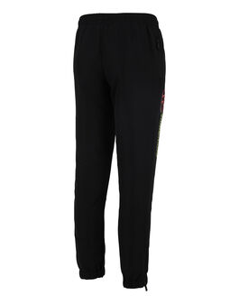 Older Girls Tapered Pant