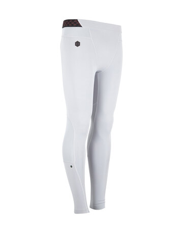 Mens Rush Coldgear Leggings