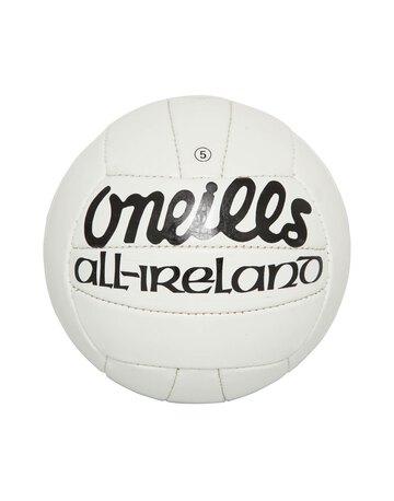 All Ireland Football