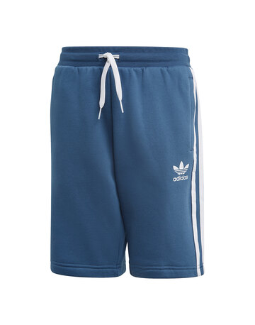 Older Boys Fleece Shorts