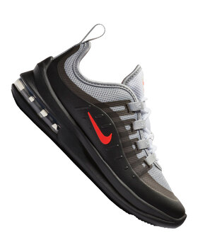 Younger Boys Air Max Axis