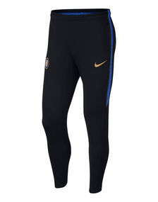 Adult Inter Milan Training Pant