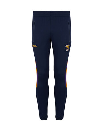 Adult Wexford Nevis Pants