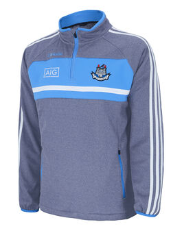 Mens Dublin Temple HZ Performance Top