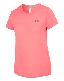 Womens Threadborne Twist T-Shirt