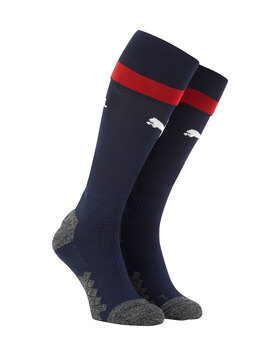 Adult Arsenal Away 18/19 Sock