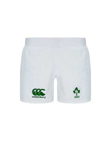 Adult Ireland Home Short 2019/20