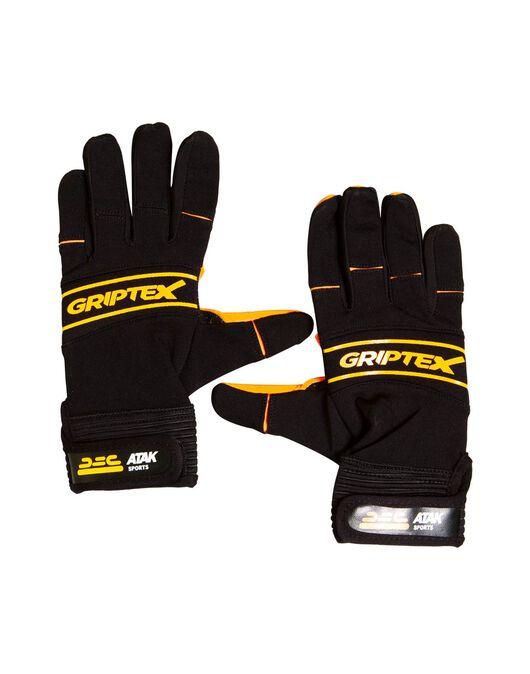 Adult Griptex Glove