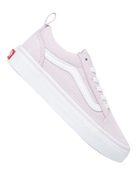 Younger Girls Old Skool