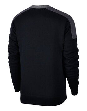 Mens Air Crew Top