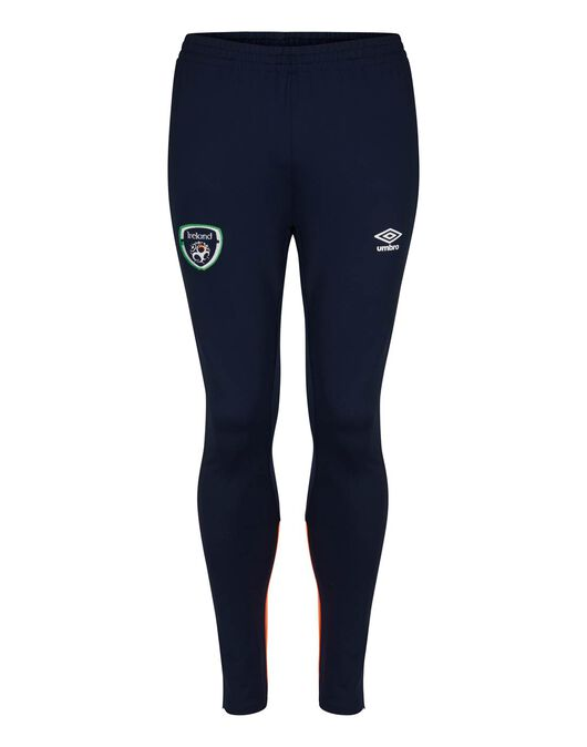 Adult Ireland  Tapered Pant