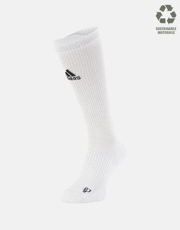 Alphaskin Crew Running Socks