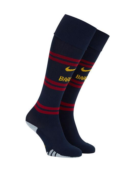 Kids Barcelona Home 18/19 Socks