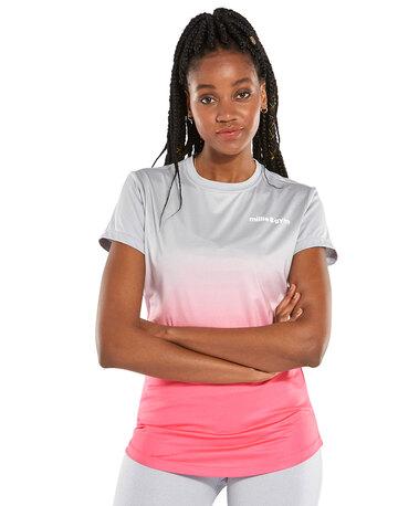 Womens Robyn T-shirt