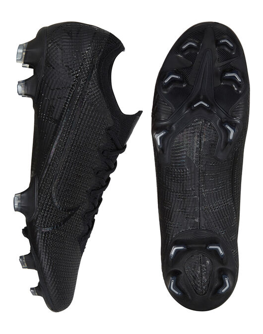 ADULTS MERCURIAL VAPOR 13 ELITE FG