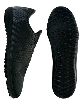 Adult Mercurial Vapor Academy AT Stealth