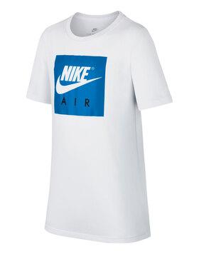 Older Boys Air Logo T-Shirt