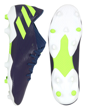 ADULTS NEMEZIZ MESSI 19.3 FG