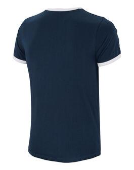 Mens Montefello Tshirt