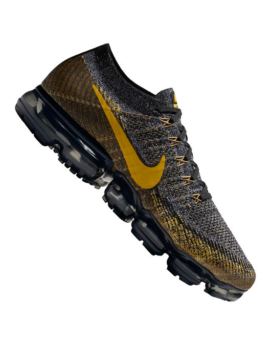 Mens Air Vapormax Flyknit
