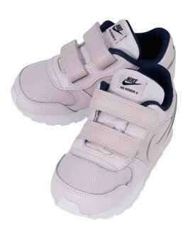 Infant Girls MD Runner 2