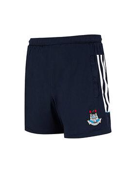 Mens Dublin Kasey Poly Shorts
