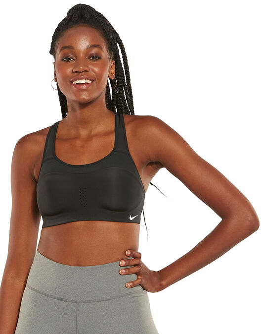 differently the cheapest available Nike Womens Alpha Bra