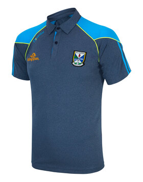 Mens Cavan Dillon Polo