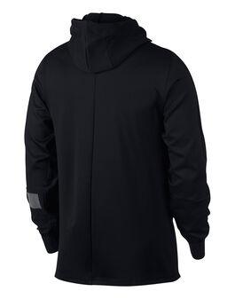 Mens Project X Flex Jacket