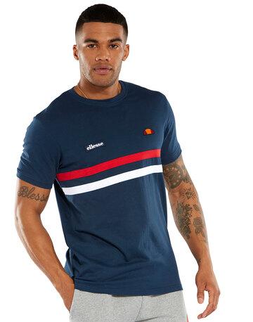251143630c44bf Mens Banlo T-Shirt ...