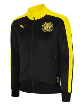 Adult Dortmund Track Jacket
