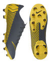 Adult Mercurial Vapor Academy FG GAME