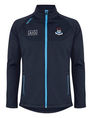 Mens Dublin Malone Softshell Jacket