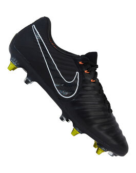 Adult Tiempo Legend Elite SG