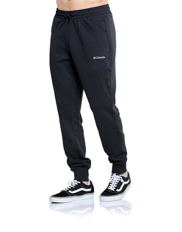 Mens Freemont Pants
