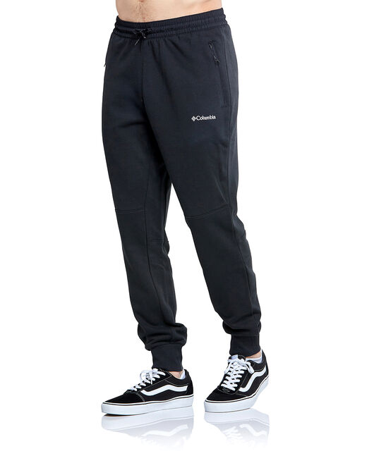 Mens Freemont Pants