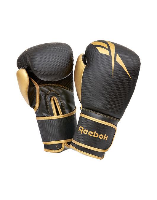 Boxing 12 OZ Gloves