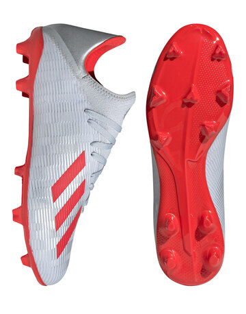 7183d54df1 Football Boots | Nike, adidas | Life Style Sports