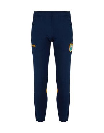 Kids Kerry Portland Brushed Skinny Pants