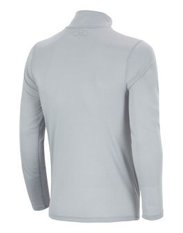 Mens Threadborne Streaker 1/2 Zip