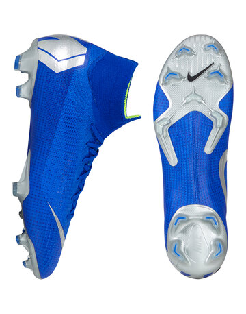 Adult Mercurial Superfly Elite FG