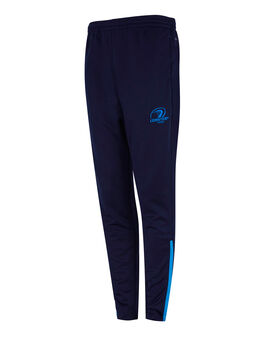 Mens Leinster Tapered Pant