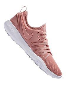 Womens  Nike Free TR 7