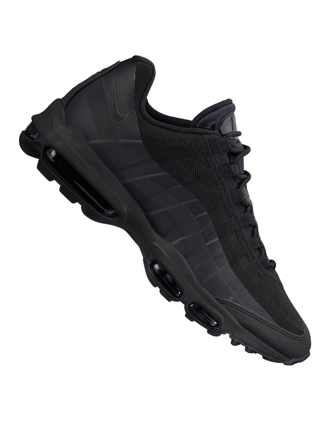 Nike Mens Air Max 95 Ultra Essential | Life Style Sports