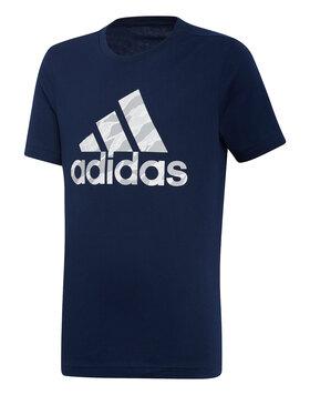 Older Boys Logo T-Shirt