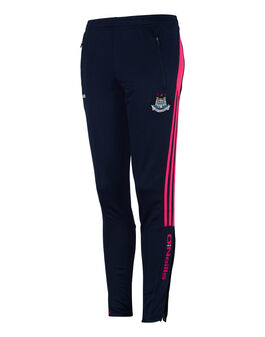 Ladies Dublin Temple Skinny Pant