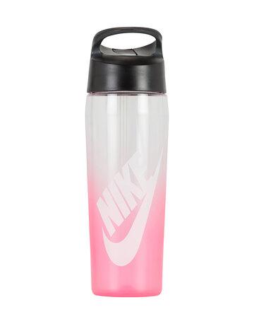 Hyperharge Bottle 24oz