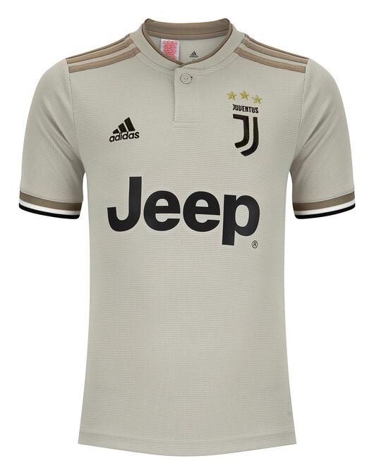 12832c2b4ef Kids Juventus 18 19 Away Jersey